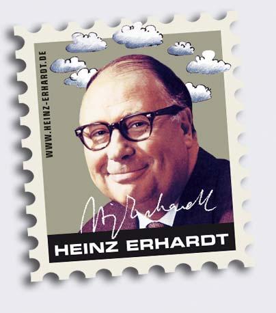 Heinz_Erhardt