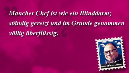 sprüche von heinz erhardt Geburtstagsgrüße Heinz Erhardt, Heinz | vionabrennastella news sprüche von heinz erhardt